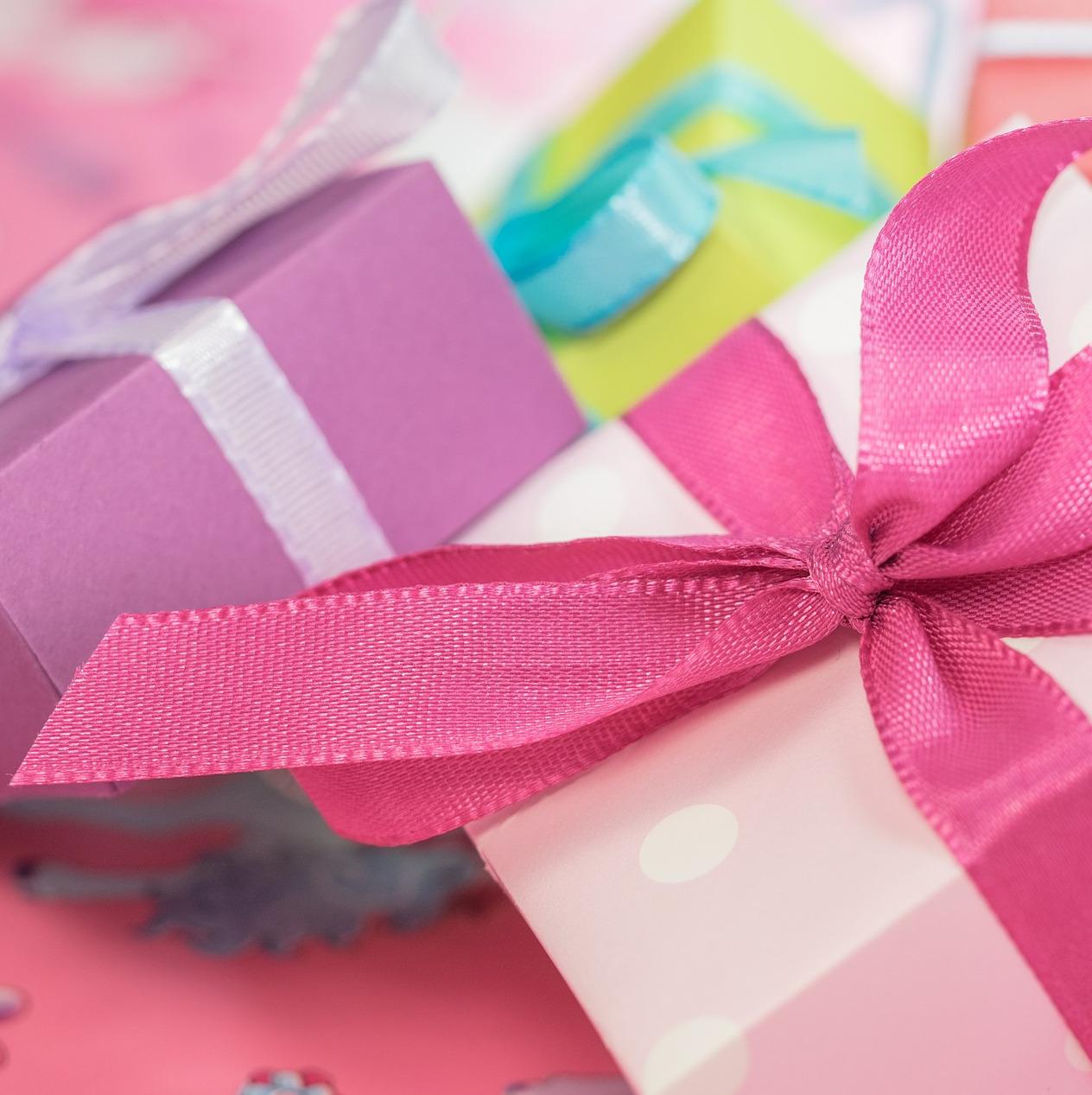 Geschenkideen und alles für dein Hobby