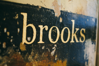 cafe brooks eilbek