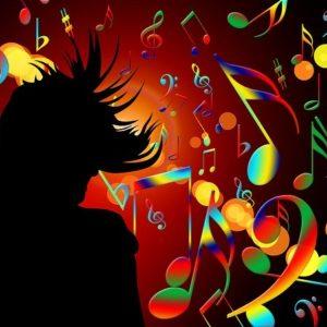 Veranstaltungen Eilbek Tanzen