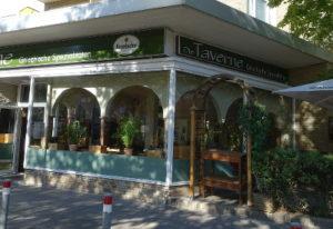 die-Taverne