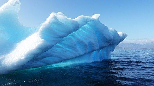 Veranstaltungen Eilbek - Reise der Polarstern